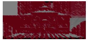 Bodega Señorío de las Viñas Logo